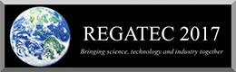 Landwärme ist Silbersponsor der REGATEC 2017!