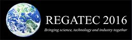 Landwärme sponsort REGATEC 2017!
