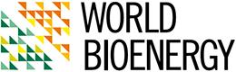 World Bioenergy Conference 2016