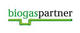 Biogaspartner Jahreskonferenz 2016