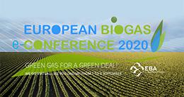 EBA E-Conference 2020