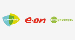 Logo_Landwärme_E.ON_Bioerdgas_BMP_Greengas